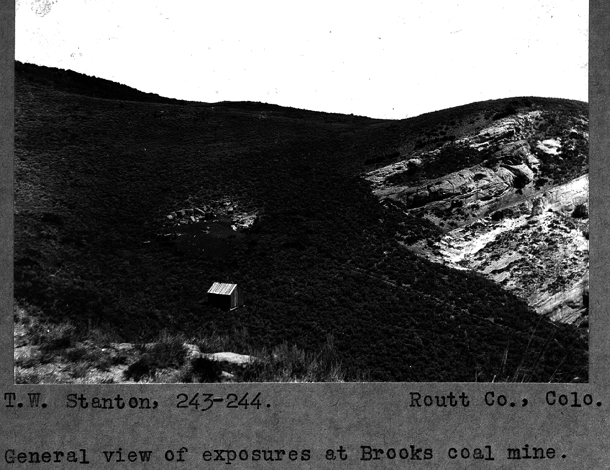 Brooks Coal Mine (122)